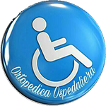 Logo Ortopedica Ospedaliera
